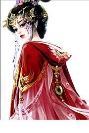 yin悦天成(纯H)-v文