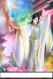 十月艳阳(bdsm、主奴、调教、1v1)